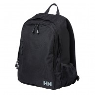 Helly Hansen Dublin 2.0 rygsæk, 33L, black