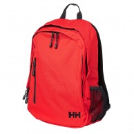 Helly Hansen Dublin 2.0 rygsæk, 33L, alert red