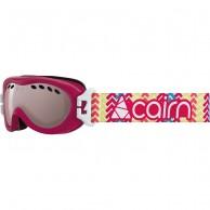 Cairn Drop, skibriller, lolipop