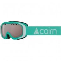Cairn Booster, skibriller, mat mint