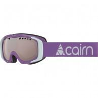 Cairn Booster, skibriller, mat lilac