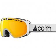 Cairn Spot SPX1000, OTG skibriller, mat white
