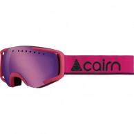 Cairn Next, skibriller, neon pink