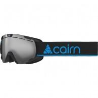 Cairn Scoop, OTG skibriller, børn, mat black
