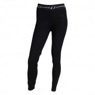Ulvang Rav limited pants, dame, black