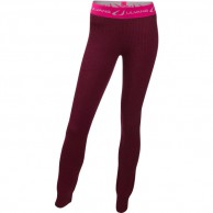 Ulvang Rav limited pants, dame, rhododendron