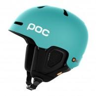 POC Fornix, skihjelm, tin blå