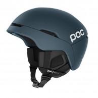 POC Obex Spin, skihjelm, blå