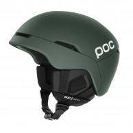 POC Obex Spin, skihjelm, grøn