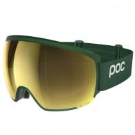 POC Orb Clarity, grøn