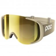 POC Cornea Clarity, beige