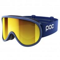 POC Retina Clarity, blå