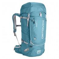 Ortovox Traverse 38s, backpack, aqua