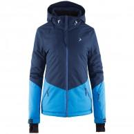 Outhorn Natalie skijakke, dame, mørkblå