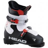 HEAD Z2 hvid/sort