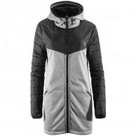 d6d7c05d Softshell jakker til damer - Køb online med prisgaranti - Skiwear4u.dk