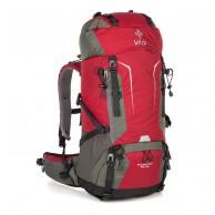 Kilpi Elevation-U, rygsæk, rød