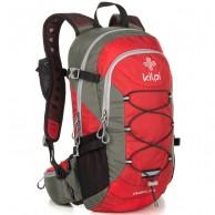 Kilpi Pyora-U, rygsæk, rød