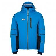 Kilpi Carpo-M, skijakke, herre, blå