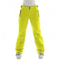 DIEL Livigno skibukser, dame, gul