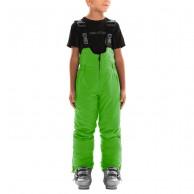 DIEL Sugarloaf skibukser, børn, grøn