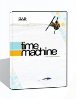 Time Machine, skifilm