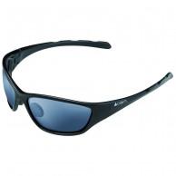 Cairn Hero Sport solbrille, sort