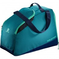 Salomon Extend Max Gearbag, deep lagoon