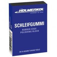 Holmenkol Schleifgummi