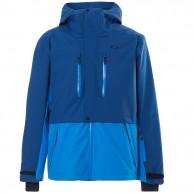 Oakley Ski Insulated jacket, skijakke, herre, mørkeblå