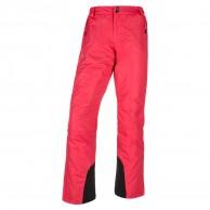 Kilpi Gabone-W, skibukser, dame, pink