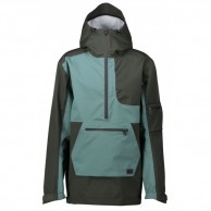 Five Seasons Evike, skal-anorak, herre, midnight forest