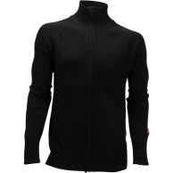 Ulvang Rav jacket, herre, Sort
