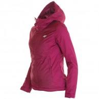 4F Debbie, skijakke, dame, lyserød