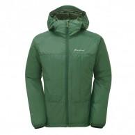 Montane Prism Jacket, herre, arbor green