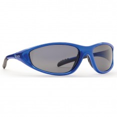Demon Kid 5, solbriller, børn, blå