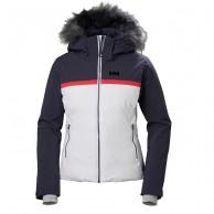 322926a7 Køb skitøj til kvinder og piger - Spar op til 50 % her - Skiwear4u.dk