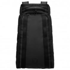 Douchebags, The Hugger 30L rygsæk, sort