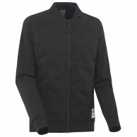 Kari Traa Maria Jacket, sort
