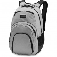 Dakine Campus 33L, laurelwood