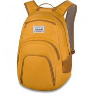 Dakine Campus 25L, mineral yellow