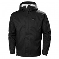 Helly Hansen Loke Jacket, herre, sort