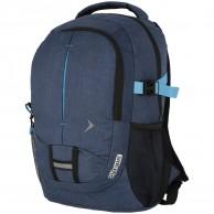Outhorn Ventilla-23 rygsæk, mørkeblå