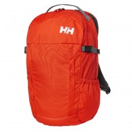 Helly Hansen Loke Backpack 25L, cherry