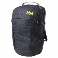 Helly Hansen Loke Backpack 25L, graphite
