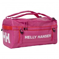 Helly Hansen HH New Classic Duffel bag XS, pink