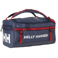 Helly Hansen HH New Classic Duffel bag XS, blå