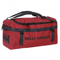 Helly Hansen HH New Classic Duffel bag S, rød