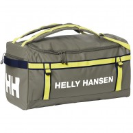 Helly Hansen HH New Classic Duffel bag S, fallen rock