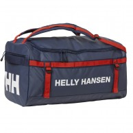 Helly Hansen HH New Classic Duffel bag M, blå